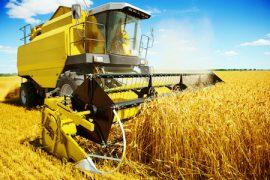Agricoltura, 100 anni dalla prima tutela assicurativa, volume Inail