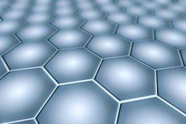 Pubblicati da Echa cinque nuovi documenti sul rischio da nanomateriali