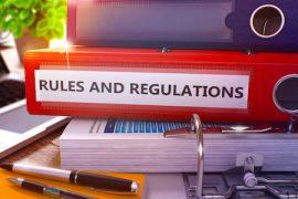 Ministero del Lavoro, il nuovo regolamento di organizzazione