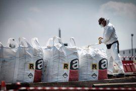 Riconoscimento credito di imposta per gli interventi di bonifica dall'amianto