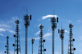 Verifiche sulle apparecchiature radio: modalità e criteri ispettivi
