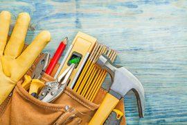 Armonizzazione delle norme per la vendita dei prodotti da costruzione