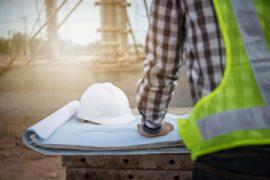 Legge conversione Decreto Sicurezza, notifica preliminare Prefetto lavori pubblici