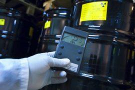 Attuazione direttiva europea Euratom, Decreto 137/2017 in Gazzetta