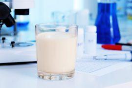 Ministero Salute, primo rapporto micotossine presenti negli alimenti