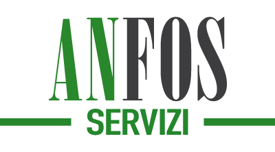 Corso DPI prima e seconda categoria - ANFOS