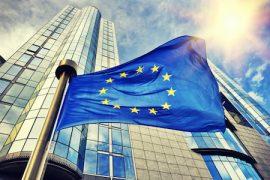 La legge di delegazione europea 2016/2017, n.163 del 25 ottobre 2017