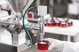 Terza edizione del Manuale rischio sostanze pericolose dell'Ispra