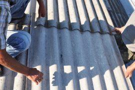 Ministero Ambiente, bando progettazione rimozione amianto edifici pubblici 2017