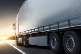 Omologazione imballaggio per il trasporto internazionale merci pericolose