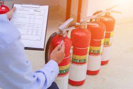 Circolare INL sul datore di lavoro primo soccorso e prevenzione incendi