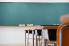 Decreto 21 marzo 2018 indicazioni priorità normativa antincendio scuole nido