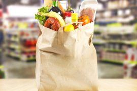 Normativa shopper 2018: i chiarimenti del Ministero della Salute