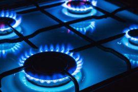 Aggiornamento della regola tecnica sulla distribuzione del gas per usi domestici