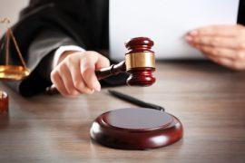 Revisione sanzioni salute e sicurezza sui luoghi di lavoro, decreto Inl