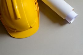 Circolare con indicazioni operative su adeguamento sanzioni sicurezza lavoro