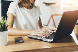 Sgravi conciliazione vita lavoro, le nuove indicazioni Inps per i datori di Lavoro