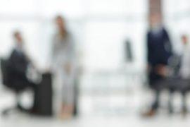 Infografiche EU-OSHA molestie sessuali e violenza sui luoghi di lavoro.
