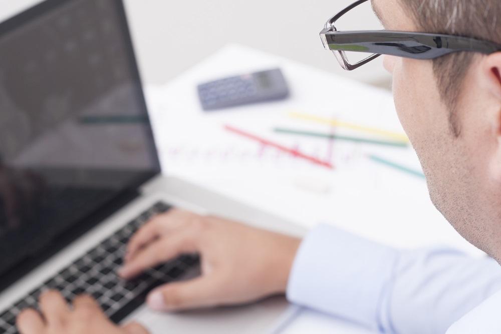 schede-informative-sicurezza-lavoro
