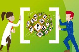 Settimana europea salute e sicurezza sul lavoro, 22 – 26 ottobre 2018