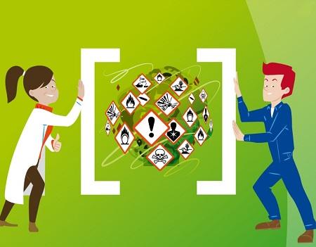 ambienti-lavoro-sani-sicuri-2018
