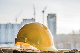 Interpello sicurezza sul lavoro n.7/2018