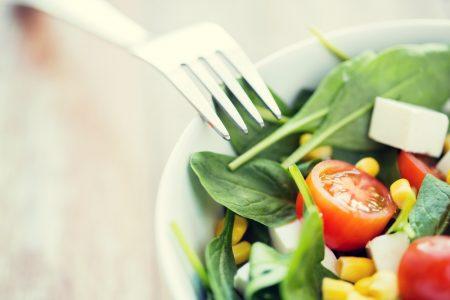 linee-guida-sicurezza-alimenti