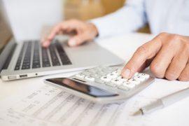 Il Decreto Fiscale 2019 è legge, nuove misure anche in tema di lavoro