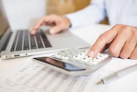 decreto-fiscale-2019-è-legge