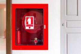 Scia adeguamento antincendio strutture alberghiere, chiarimenti Vigili del Fuoco