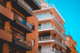 Norme di sicurezza antincendio edifici civile abitazione, integrazioni in Gazzetta