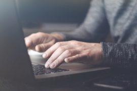Inail, nuove linee guida per l'autoliquidazione 2018/2019