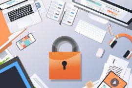 Garante Privacy, presentata la relazione sulle attività 2018