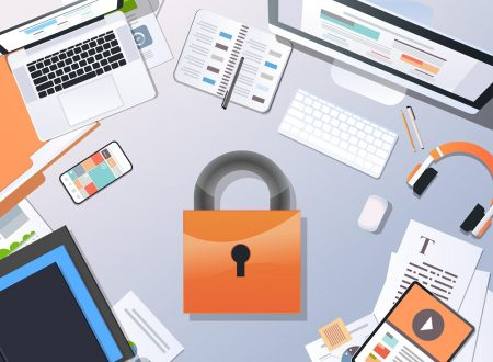 dati-vigilanza-garante-privacy-2018