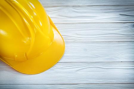 eventi-sicurezza-lavoro-prevenzione