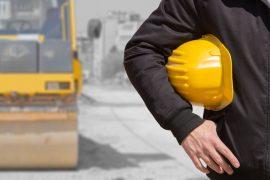 attestato HSE Manager- Healt Safety Environmental Manager crediti formativi centro formazione sicurezza sul lavoro associazione convenzioni