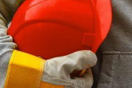 Corso di aggiornamento lavoratore rischio alto