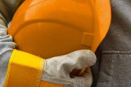 Corso di aggiornamento lavoratore rischio medio