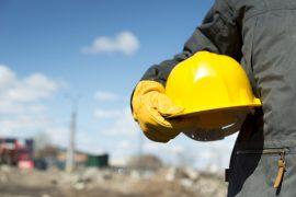 Associazione Nazionale Formatori Sicurezza sul Lavoro: Corsi e Attestati