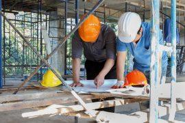 Attestati di formazione sicurezza generale e rischi specifici
