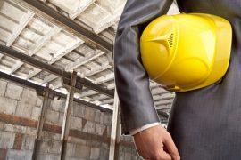 associazione lavoratore SICUREZZA SUL LAVORO centro formazione lavoratori e datori di lavoro ROMA associazione sindacale formatori sicurezza