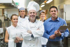 Corso aggiornamento industria alimentare per responsabili covid-19