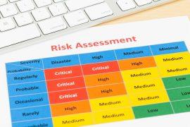 Documenti necessari per aprire un'azienda Alimentare (Sicurezza sul Lavoro e HACCP)