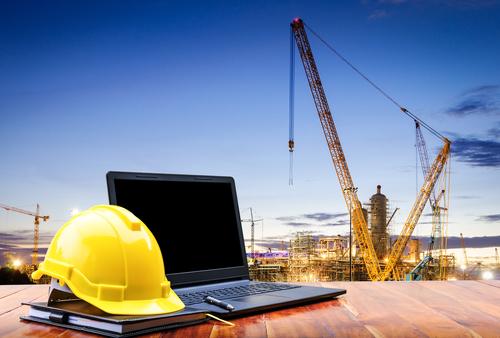 formazione-lavoratori-sicurezza