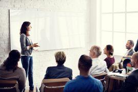Corso di Formazione per Formatore sicurezza sul lavoro