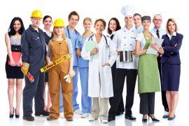 Corso HSE Manager- Healt Safety Environmental Manager credito formativo coordinatore ambiente pes pav pei rischio elettrico sicurezza sul lavoro crediti formativi