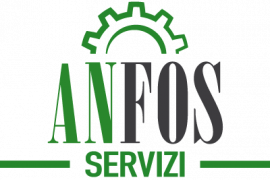 Aosta centro formazione formatore rspp consulenza haccp sicurezza sul lavoro preventivi attestato alimentaristi corsi online formazione online  coltivazione di riso corsi sul rls
