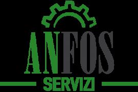 Treviso centro formazione addetto rspp rls datore di lavoro lavoratori attestato consulenza sicurezza preventivo sul lavoro corso formazione  agricoltura corsi di formazione sul