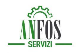 Forlì centro formazione online addetto rspp rls datore di lavoro lavoratori attestato consulenza sicurezza preventivo sul lavoro corso formazione online  coltivazione di semi sul