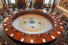 """Decreto """"Cura Italia"""": le misure del governo"""
